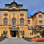 Hotel astória 1