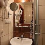 Hotel astória kúpelňa 1