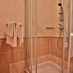 Hotel astória kúpelňa 2