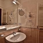 Hotel astória kúpelňa 3
