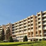 Hotel ozón 1