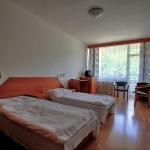 Hotel ozón dvojlôžková izba Štandard 1
