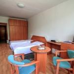 Hotel ozón dvojlôžková izba Štandard