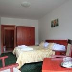 Hotel ozón dvojlôžková izba superior de luxe 1