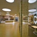Balneoterapia kúpeľný dom