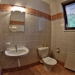 Penzión františek kúpeľňa