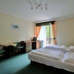 Vila diana dvojlôžková izba