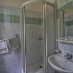 Vila diana kúpeľňa